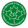 environmental choice logo-image