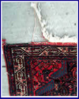 repair your carpet refringing-image