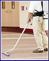 Commercial carpet cleaning services in NYC-image