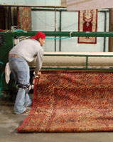 Carpet cleaning in NYC discount-Image