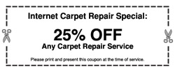 save money on carpet cleaning nyc-image